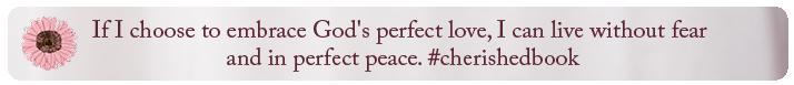 Perfect Love-02